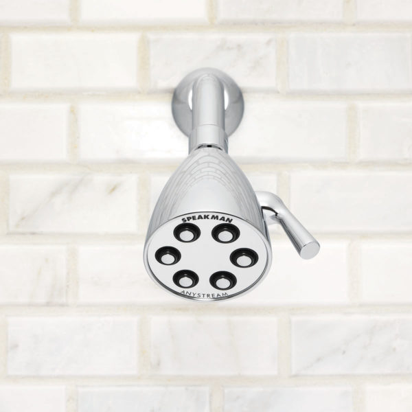 Speakman Icon S-2252 Shower Head