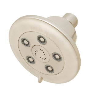 Speakman Chelsea S-3011-BN-E175 Low Flow Shower Head