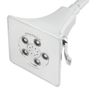 Speakman Rainier S-3018 Shower Head