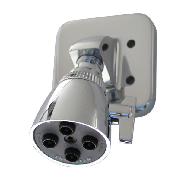 Speakman S-2280-AP Commercial Showerhead
