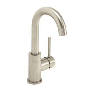 Speakman Neo SB-1041-BN Bar Faucet